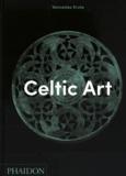 Venceslas Kruta - Celtic art.