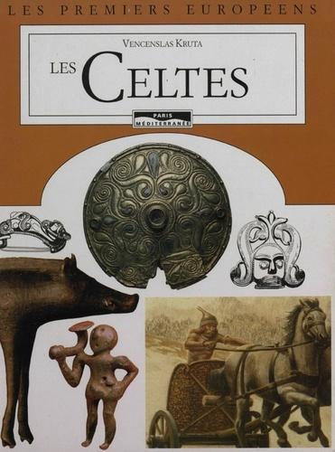 Les Celtes 11e édition revue et corrigée