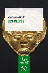 Venceslas Kruta - Les Celtes.