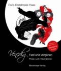 Venedig, Fest und Vergehen - Prosa, Lyrik, Illustrationen.
