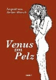 Venus im Pelz.