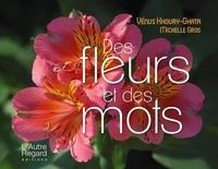 Des fleurs et des mots.pdf