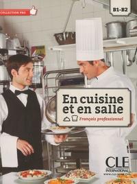 En cuisine et en salle - Français professionnel B1-B2.pdf