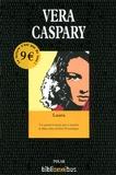 Véra Caspary - Laura.