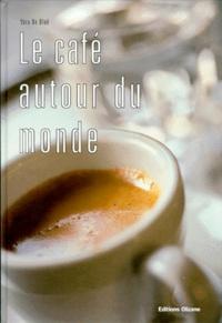 Le café autour du monde.pdf
