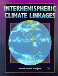 Interhemispheric Climate Linkages.pdf