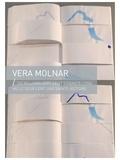 Vera Molnar - Six millions sept cent soixante-cinq mille deux cent une Sainte-Victoire.