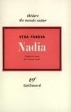 Vera Panova - Nadia.