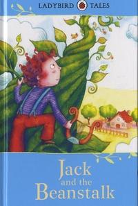 Vera Southgate et Mélanie Florian - Ladybirds Tales : Jack and the Beanstalk.
