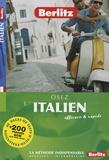 Verena Mair et Paloma Cabot - Osez l'italien.
