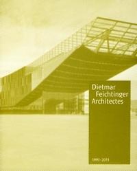 Accentsonline.fr Dietmar Feichtinger Architectes (1993-2011) Image