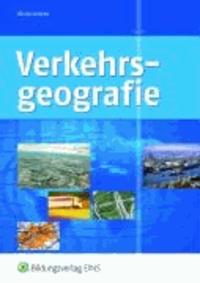 Verkehrsgeografie - Lehr-/Fachbuch.