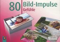 Verlag an der Ruhr - 80 Bild-Impulse: Gefühle.