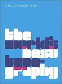 Verlag hermann schmidt - The world's best typography.