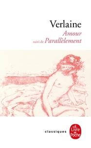 Amour - Suivi de Parallèlement.pdf