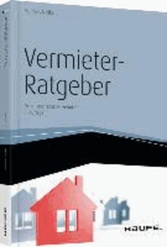 Vermieter-Ratgeber.