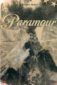 Verna Jean-luc - Paramour.