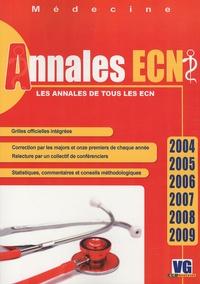 Annales ECN.pdf