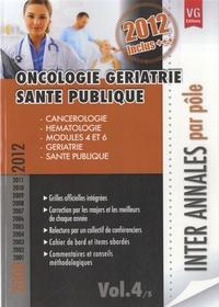 Oncologie gériatrie santé publique - 2000-2012.pdf