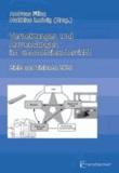 Vernetzungen und Anwendungen im Geometrieunterricht - Ziele und Visionen 2020 - Vorträge auf der 28. Herbsttagung des Arbeitskreises Geometrie in der Gesellschaft für Didaktik der Mathematik vom 09. bis 11. September 2011 in Marktbreit.