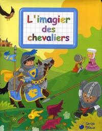 Vernius - L'imagier des chevaliers.