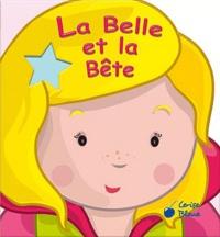 Vernius - La Belle et la Bête.
