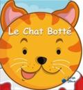 Vernius - Le Chat botté.