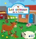 Vernius - Les animaux de la ferme.