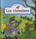 Vernius - Les chevaliers.