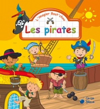 Vernius - Les pirates.