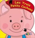 Vernius - Les Trois petits cochons.