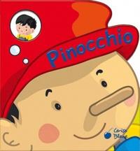 Vernius - Pinocchio.
