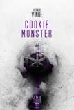 Vernor Vinge - Cookie monster.
