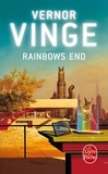 Vernor Vinge - Rainbows End.