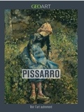 Verona Hammer-Smith - Pissarro.