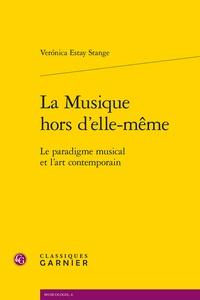 La musique hors delle-même - Le paradigme musical et lart contemporain.pdf