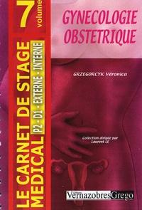 Goodtastepolice.fr Gynécologie-Obstétrique Image