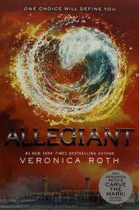 Divergent Tome 3.pdf