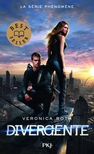 Veronica Roth - Divergente Tome 1 : .