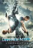 Veronica Roth - Divergente Tome 2 : L'insurrection.