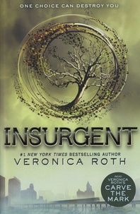 Insurgent.pdf