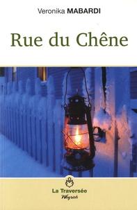 Rue du Chêne.pdf