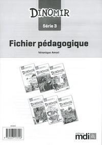 Fichier pédagogique Dinomir Série 3.pdf