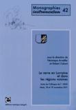 Véronique Arveiller et Hubert Cabart - Le verre en Lorraine et dans les régions voisines - Actes du Colloque International, 26e Rencontres de l'AFAV, Metz, 18 et 19 novembre 2011.
