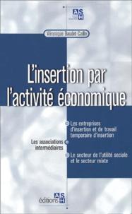 Linsertion par lactivité économique.pdf