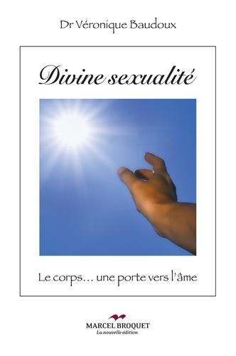 Divine Sexualité - Format ePub - 9782897262303 - 18,99 €
