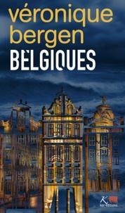 Véronique Bergen - Belgiques.