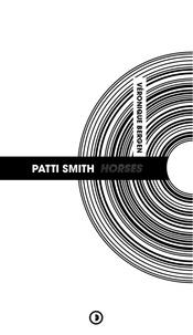 Véronique Bergen - Patti Smith - Horses.