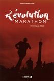 Véronique Billat - Révolution marathon.