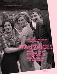 Mauvaises filles - Incorrigibles et rebelles.pdf